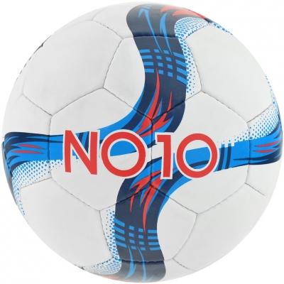 Minge fotbal NO10 Magnum