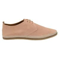 Frank Wright Loire Derby Shoes roz