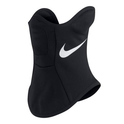 Fular tubular Nike Squad