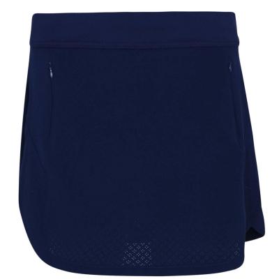 Fusta pantaloni Callaway 17 Fast Track pentru Femei albastru