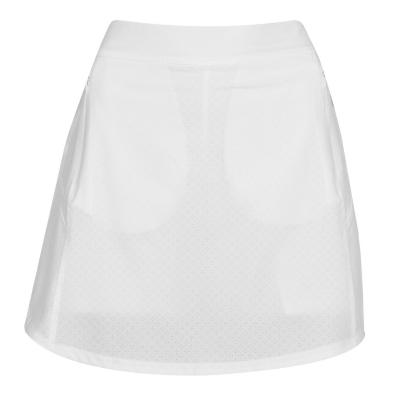 Fusta pantaloni Callaway 17 Fast Track pentru Femei brilliant alb