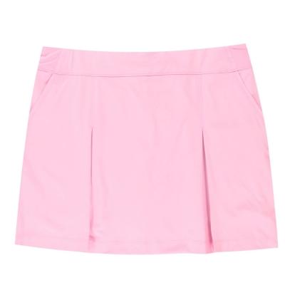 Fusta pantaloni Callaway 18 AD pentru Femei fucsia roz