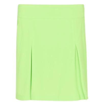 Fusta pantaloni Callaway 18 AD pentru Femei jasmine verde