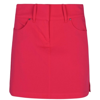 Fusta pantaloni Callaway 18 Cmax pentru Femei virtual roz