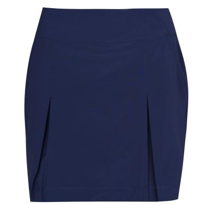 Fusta pantaloni Callaway 18 pentru Femei albastru
