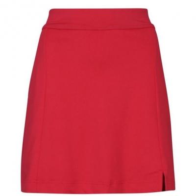 Fusta pantaloni Callaway pentru Femei virtual roz