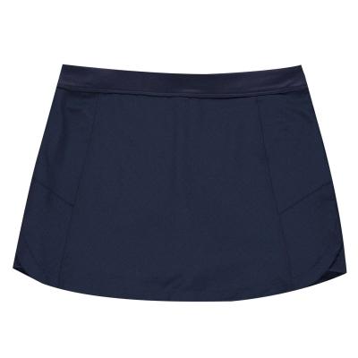 Fusta pantaloni Callaway Performance Golf albastru