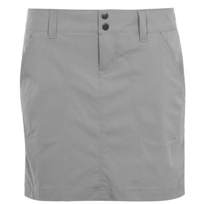 Fusta pantaloni Columbia Trail pentru Femei new bej