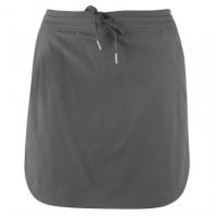 Fusta pantaloni Marmot Ruby pentru Femei