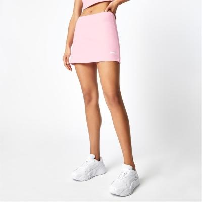 Fusta pantaloni Slazenger x Sophia & Cinzia Court roz