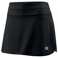 Fusta Wilson 12.5 tenis pentru Femei negru