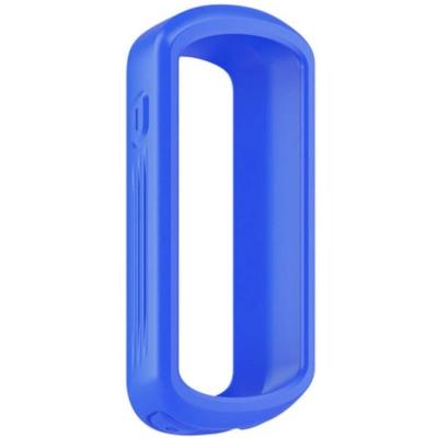 Garmin Edge Explore Silicone Case albastru