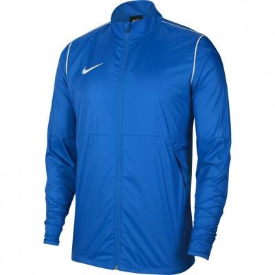 Geaca Jacheta Nike RPL Park 20 RN W albastru BV6881 463
