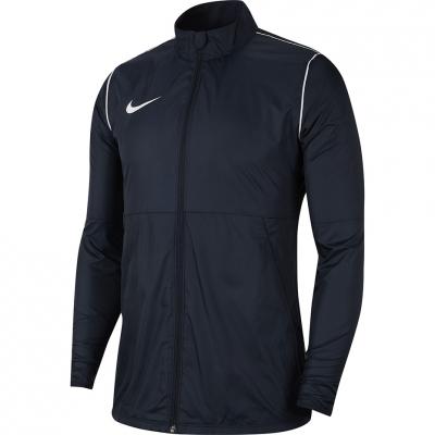 Geaca Jacheta Nike RPL Park 20 RN W bleumarin BV6881 410