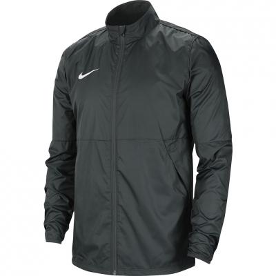 Geaca Jacheta Nike RPL Park 20 RN W gri BV6881 060