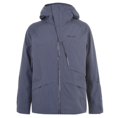 Jacheta Marmot Lightray pentru Barbati gri