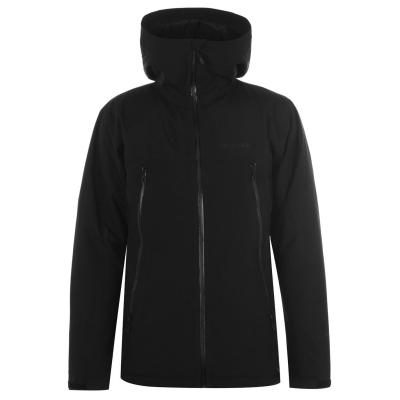 Jacheta Marmot Solaris pentru Barbati negru