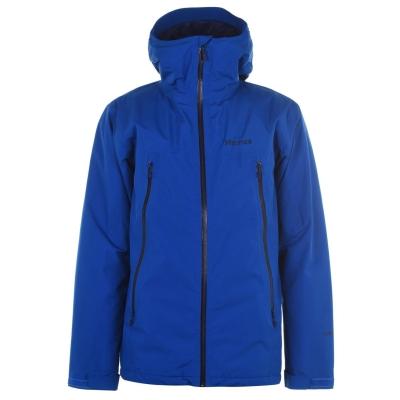 Jacheta Marmot Solaris pentru Barbati albastru
