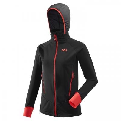 Jacheta Millet Pierra TS pentru Femei