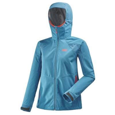 Jacheta Millet Shield TS pentru Femei
