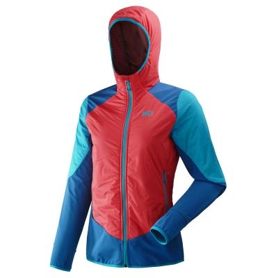 Jacheta Millet Speed TS pentru Femei