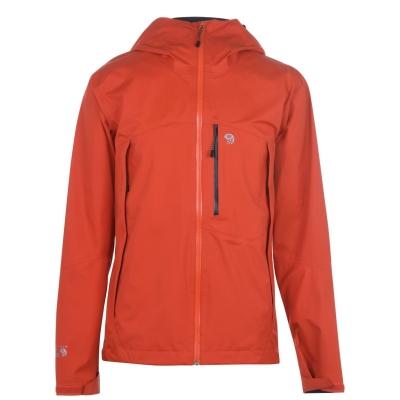 Jacheta Mountain Hardwear Exposure 2 pentru Barbati state portocaliu