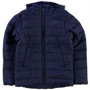 Jacheta Nike Padded pentru fete