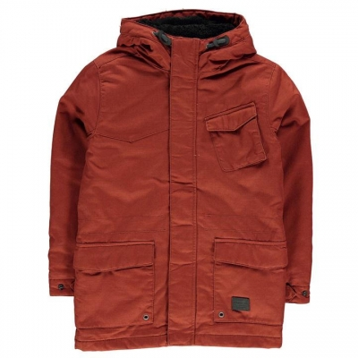 ONeill LB Off Jkt unisex copii