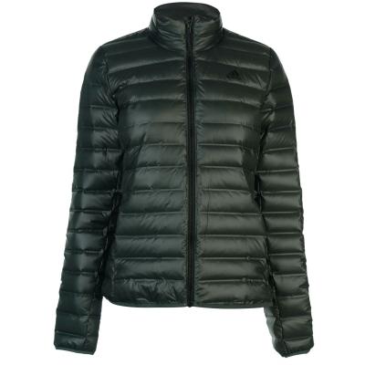 Jacheta adidas Varilite pentru Femei