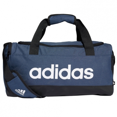 Geanta Adidas Essentials S bleumarin GN2035