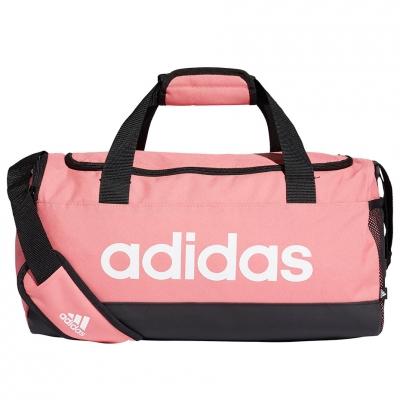 Geanta Adidas Essentials S roz GN2036