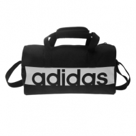 Geanta adidas Linear Team Extra Small