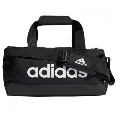 Geanta Adidas Linear XS negru GN1925