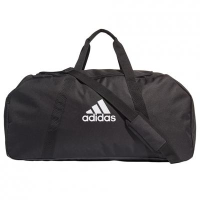 Geanta Adidas Tiro L negru GH7263