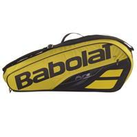 Geanta rachete tenis Babolat Pure Aero 3