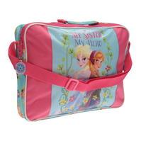 Geanta Briefcase Child pentru fete cu personaje
