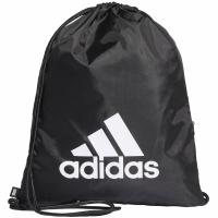 Geanta de Adidasi Adidas Tiro GB DQ1068 teamwear adidas teamwear
