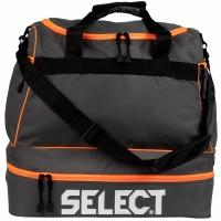Geanta fotbal Select 53 L gri 13872