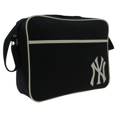 Geanta de Umar New York Yankees