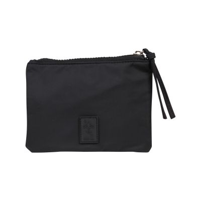 Geanta Friis and Company Catrine Clutch