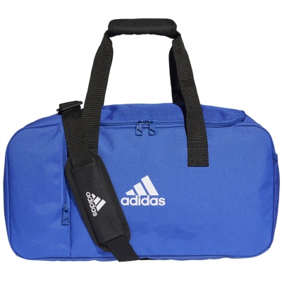 Geanta Adidas Tiro S albastru DU1986 copii teamwear adidas teamwear