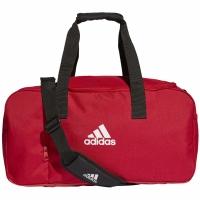 Geanta Adidas Tiro S rosu DU1985 teamwear adidas teamwear