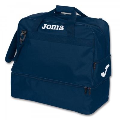 Geanta Joma antrenament III bleumarin -large-
