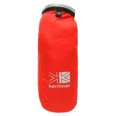 Geanta Karrimor Dry