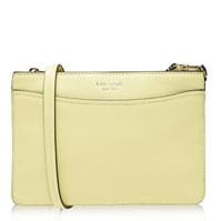 Geanta Kate Spade Margaux Medium Cross-Body