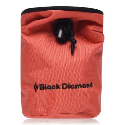 Geanta negru Diamond Mojo Chalk
