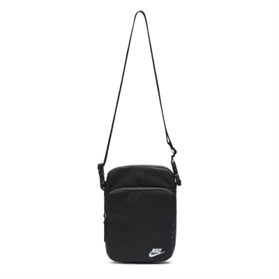 Geanta Nike Small Items negru