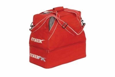 Geanta sport New York Rosso Max Sport