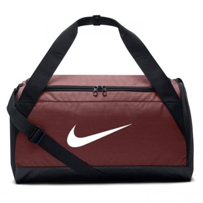 Geanta sport Nike Brasilia