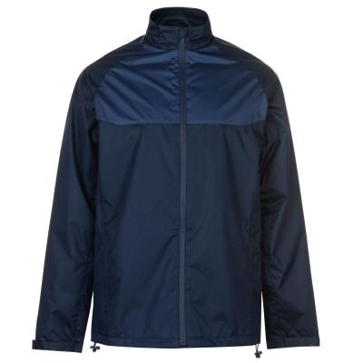 Jacheta Slazenger impermeabili pentru Barbati bleumarin